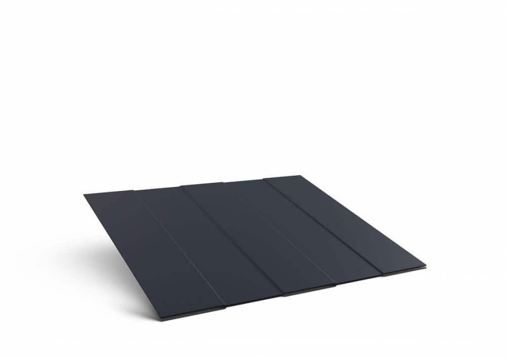 oferujemy płytę warstwową dachową PIR