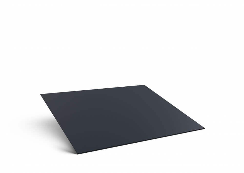 oferujemy płyty warstwowe dachowe PIR